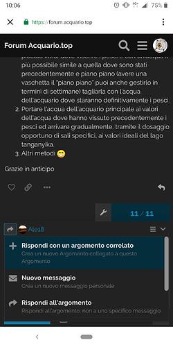 Screenshot_20190107-100626
